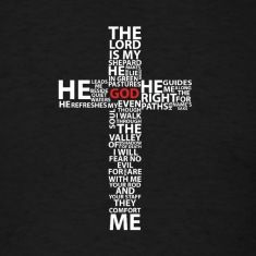 Church T Shirt Design Ideas 2014 first church of the nazarene youth group t shirt photo Christian T Shirt Design Pesquisa Google Camisas Pinterest T Shirt Designs Christian Shirts And Shirt Designs