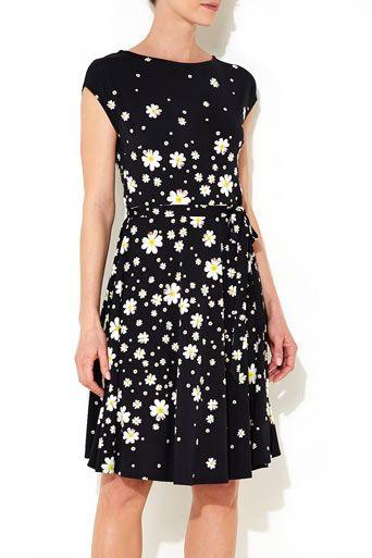 Wallis UK dress free shipping with FREEUSA | My Style | Pinterest