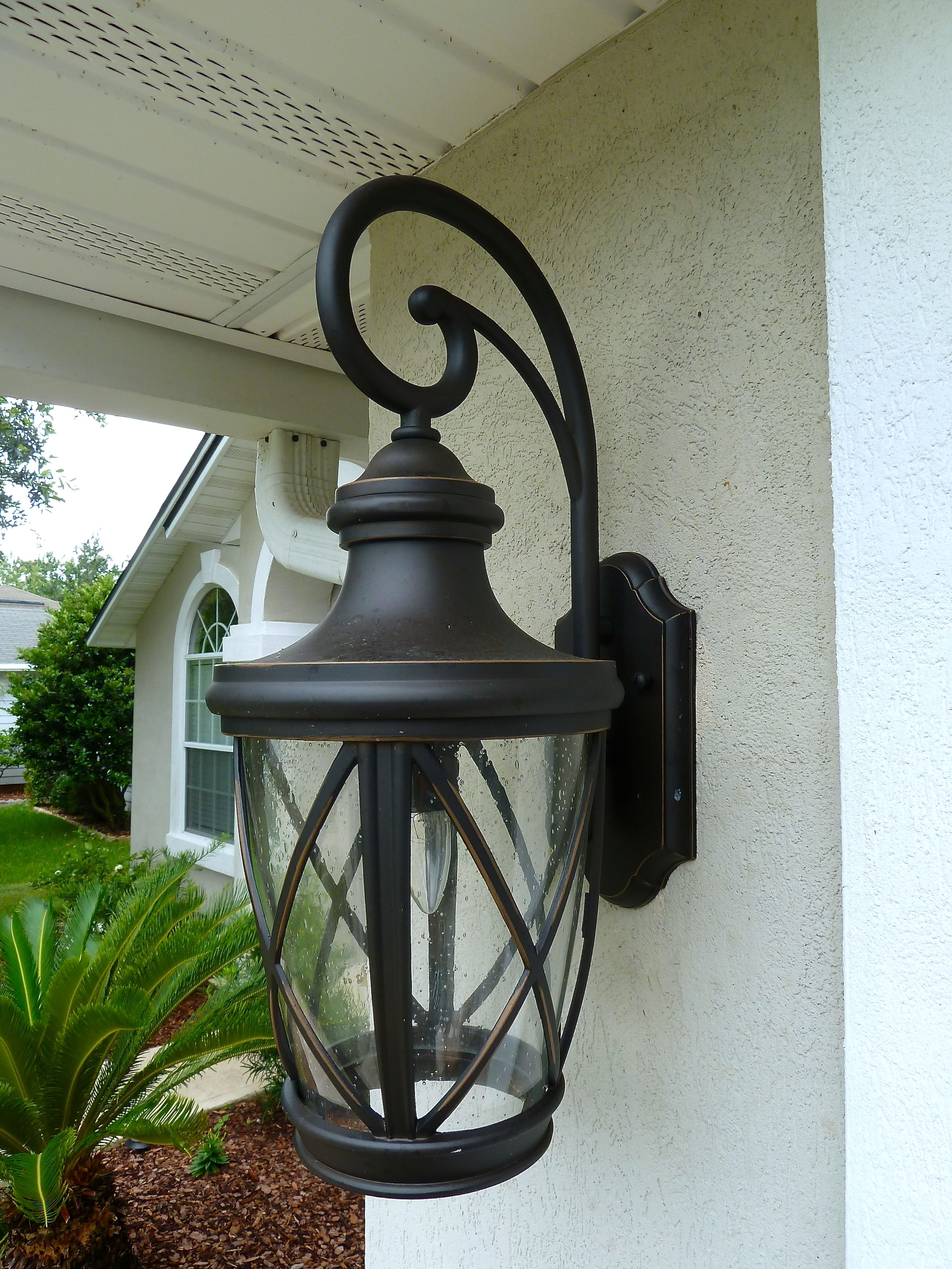Allen roth outdoor lighting fixtures httpdeai rankfo allen roth outdoor lighting fixtures arubaitofo Image collections