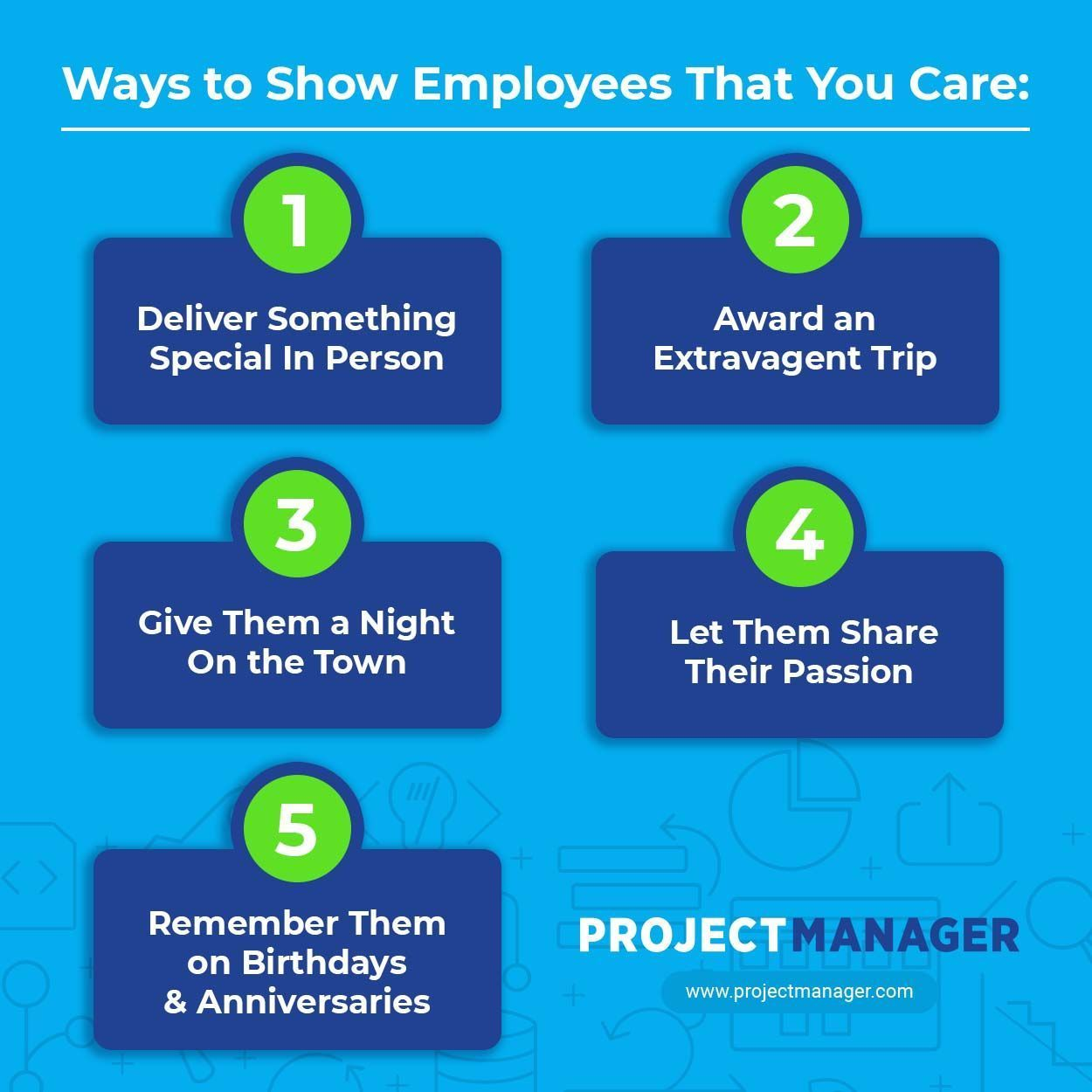 Employee Appreciation Ideas #employeeappreciationideas Employee Appreciation Ideas #employeeappreciationideas Employee Appreciation Ideas #employeeappreciationideas Employee Appreciation Ideas #employeeappreciationideas