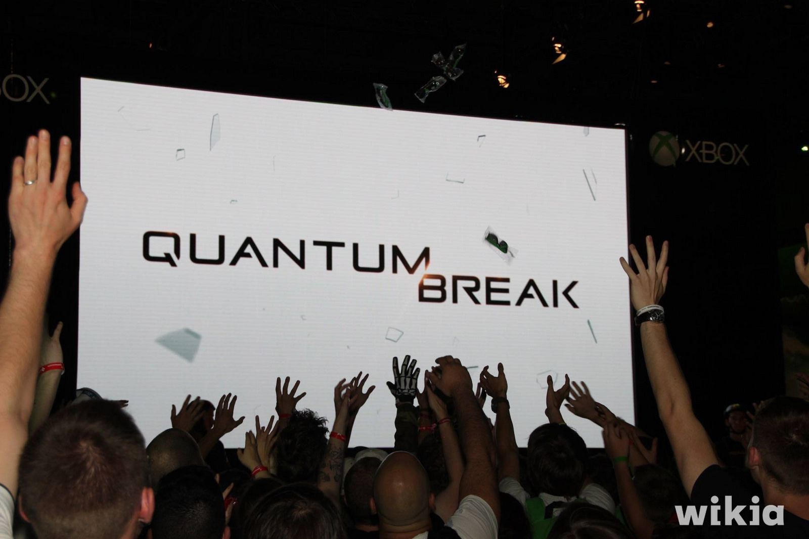 %Quantum Break: Released On Xbox One And PC% - %http://www.morningnewsusa.com/?p=57529&preview=true%