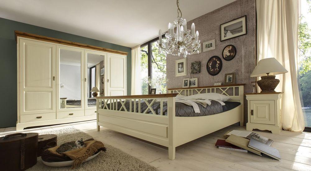 Bildergebnis für lampe schlafzimmer landhaus Traumhaus - lampe für schlafzimmer
