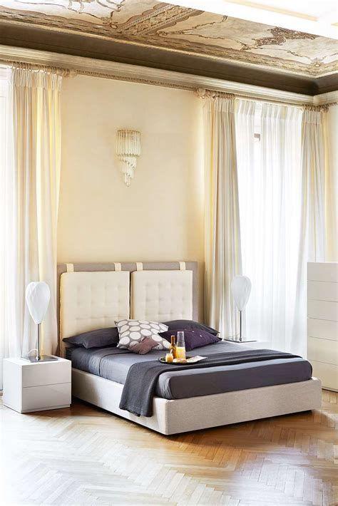 Photo of 334+ Ispirazione e design minimalista per la camera da letto