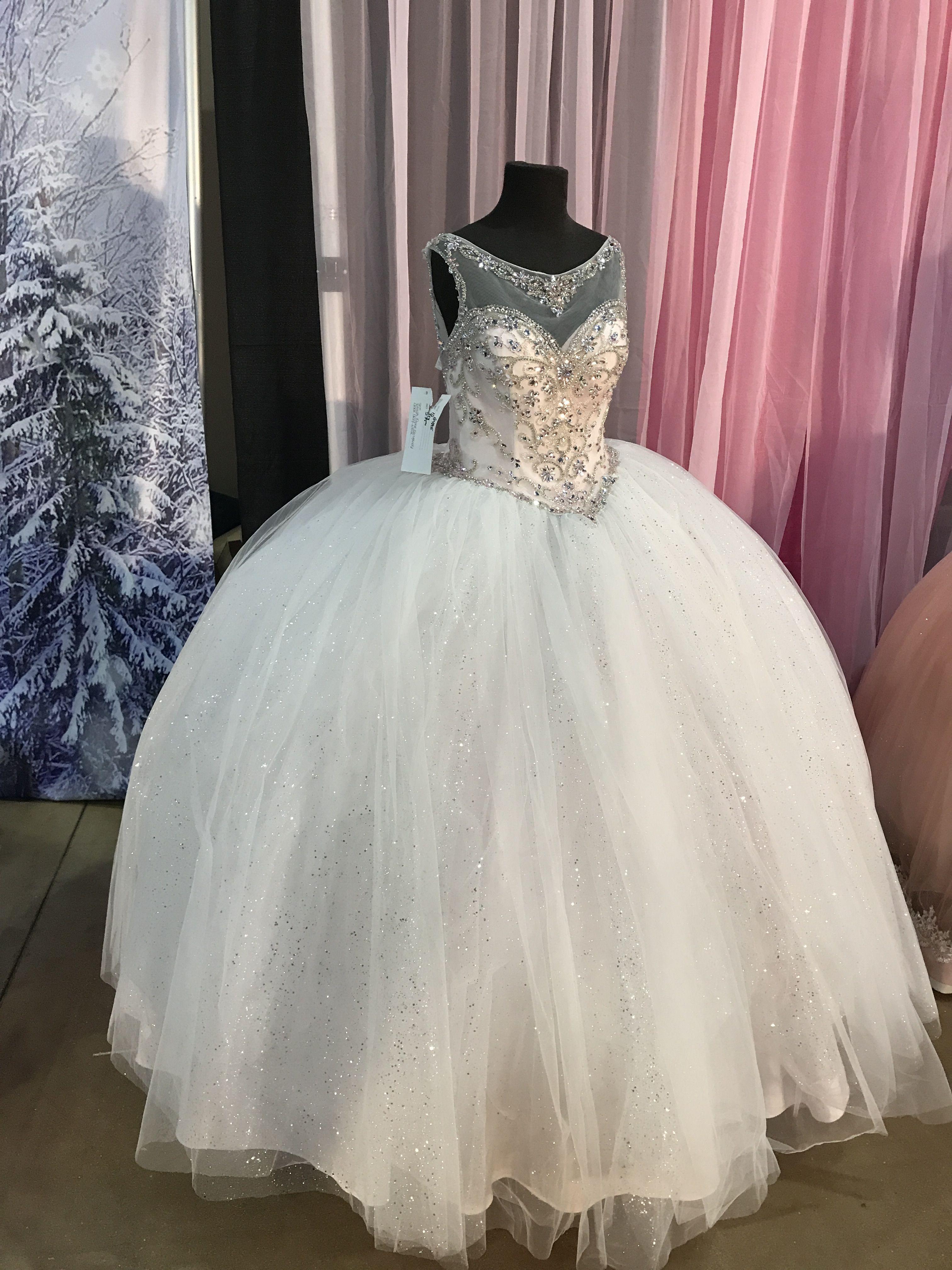 214826328e Debi s Bridal in SA