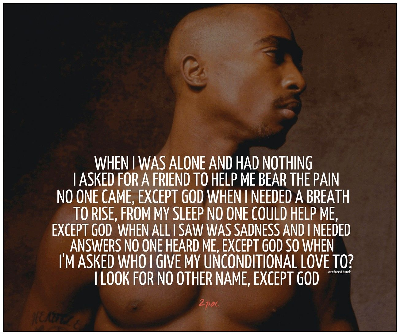 2Pac Quotes Tupac Quotes  Google Search  Killer Quotes  Pinterest  Tupac