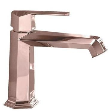 Bathroom Fixtures Trend Away From Chrome Gold Bathroom Faucet And - Chrome and gold bathroom fixtures