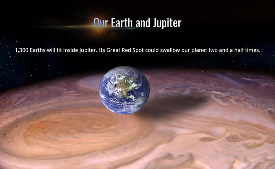great earth pantotensyra