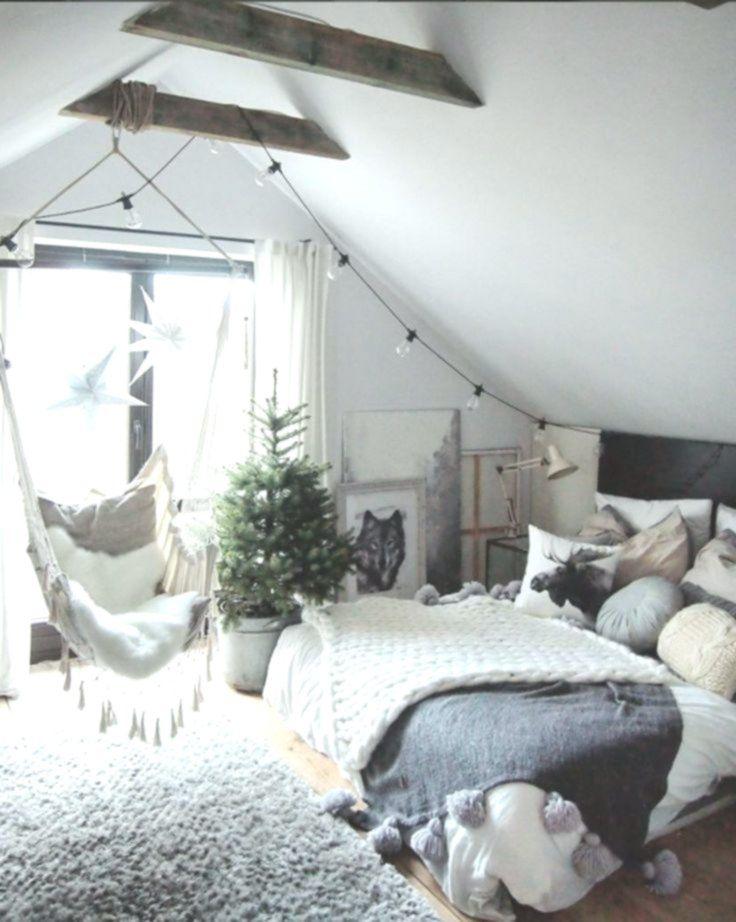 Photo of 42 charmante sportliche Schlafzimmerideen