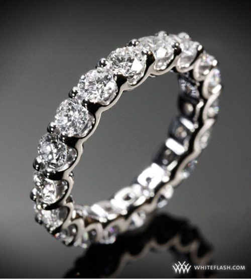 Engagement Ring TrendsThe Hot Trends for 2011 from Diamond Experts