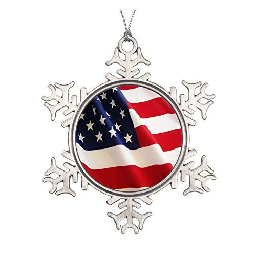 Scandinavian American Flag Ornament To View Further For This Item Visit The Image Li Scandinavian Christmas Decorations Scandinavian Christmas American Flag