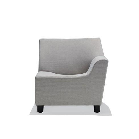 Herman Miller Swoop Chair Dimensions