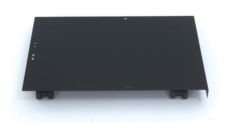 $50 Bisley Premium File Cabinet Rolling Caster Base  sc 1 st  Pinterest & $50 Bisley Premium File Cabinet Rolling Caster Base   Cleaning ...