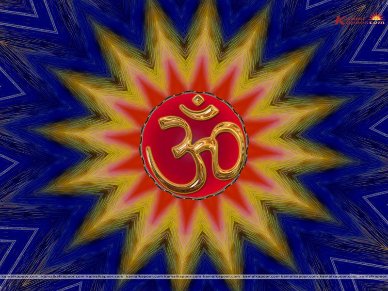 Aum Symbol Wallpapers Images Free Download Adorable Wallpapers