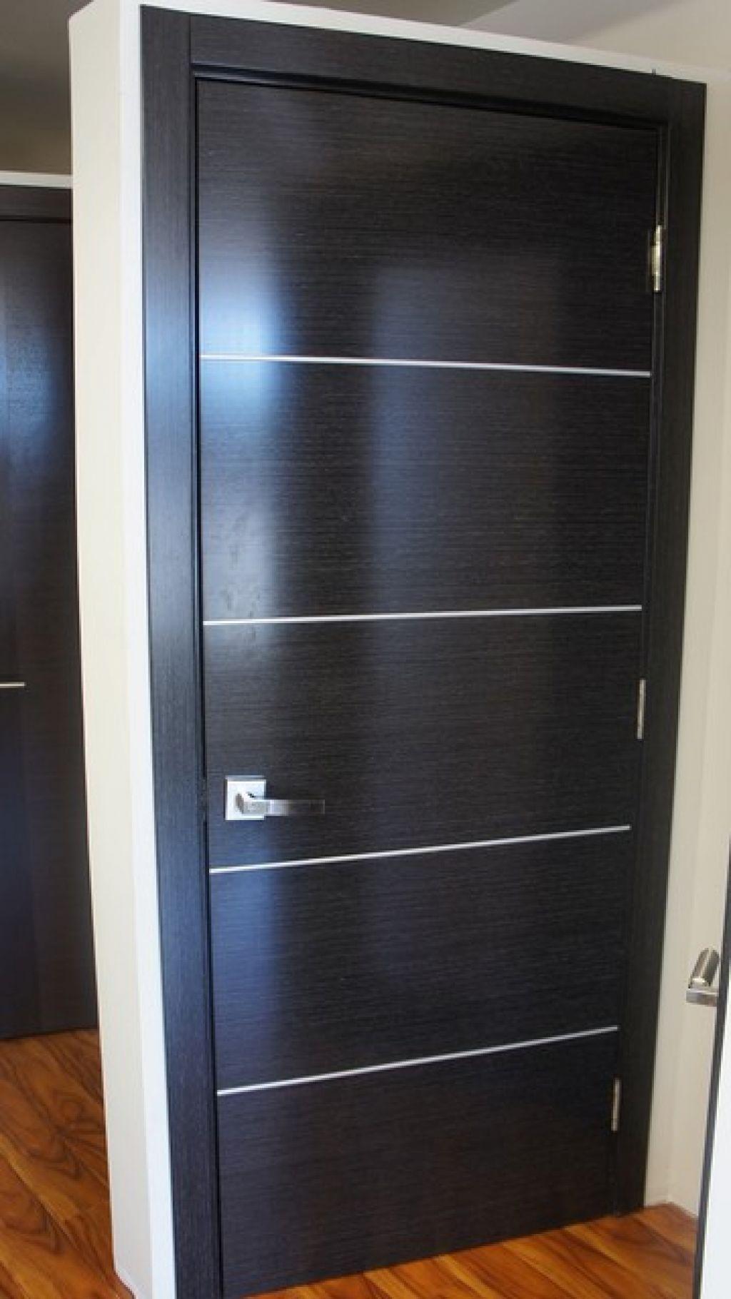Door Decorate Avanti Interior Door Black Apricot Finish Interior Doors New  York Avanti Interior Door Black