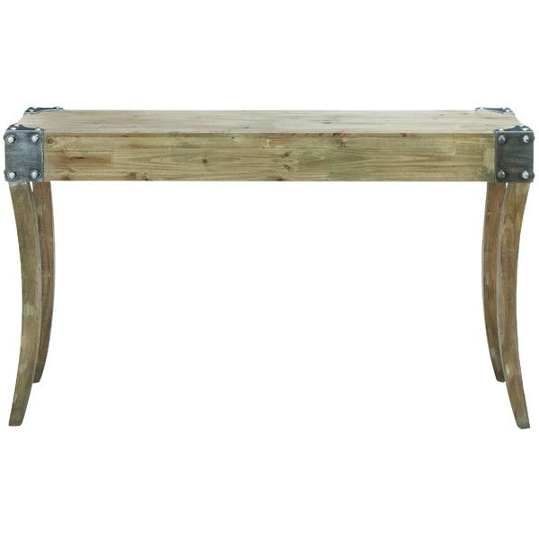 Atlantis Console Table | Joss & Main