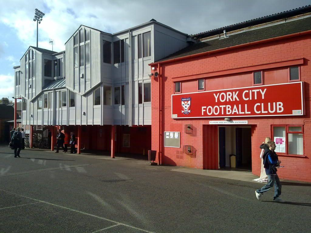 Pin on Non league football grounds