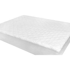 Natural Wool Blend Mattress Pad Make Sure To Get A Twin