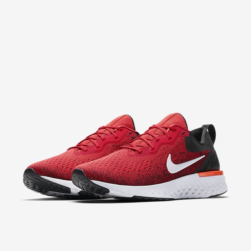 Nike Odyssey React Men's Running Shoe | ZAPATILLAS FAVORITAS