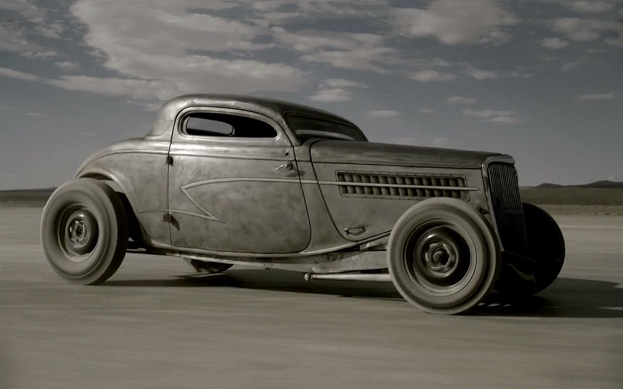hot rod, muscle cars, rat rods and girls: Photo | 16000 Classic ...