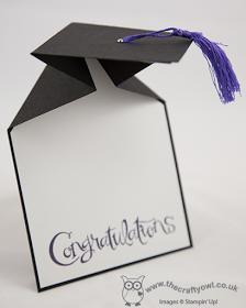 Más Y Más Manualidades Invitaciones Para Graduación Muy