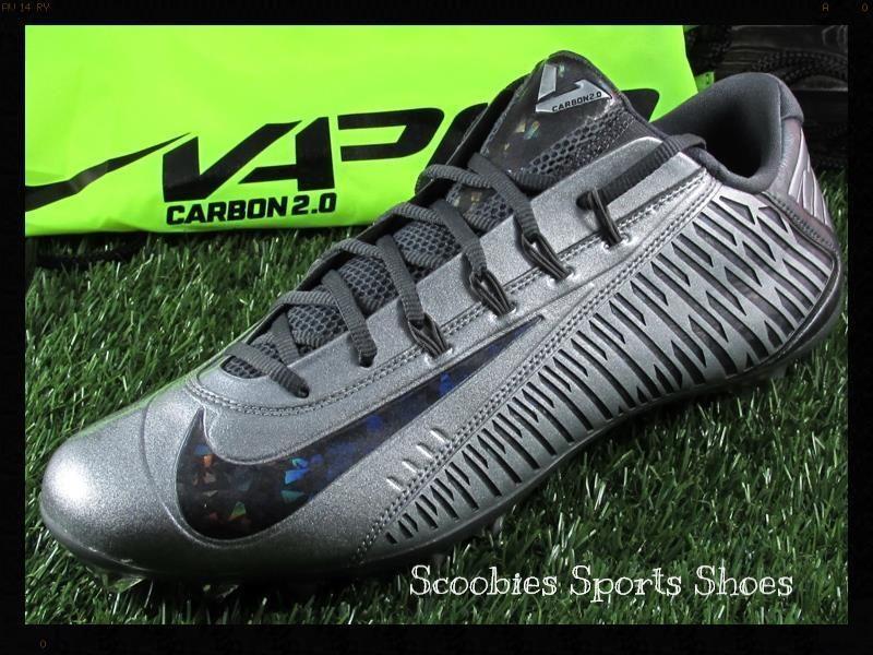 nike vapor carbon elite size 12