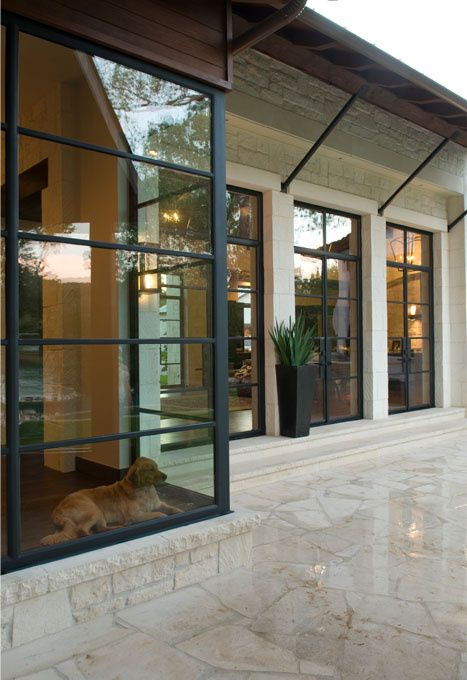 Durango Steel Windows And Doors 2_a