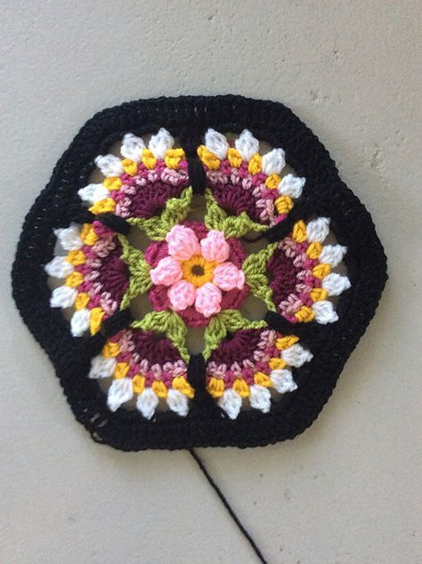 Pin de Jann May en great knitting & crotchet | Pinterest