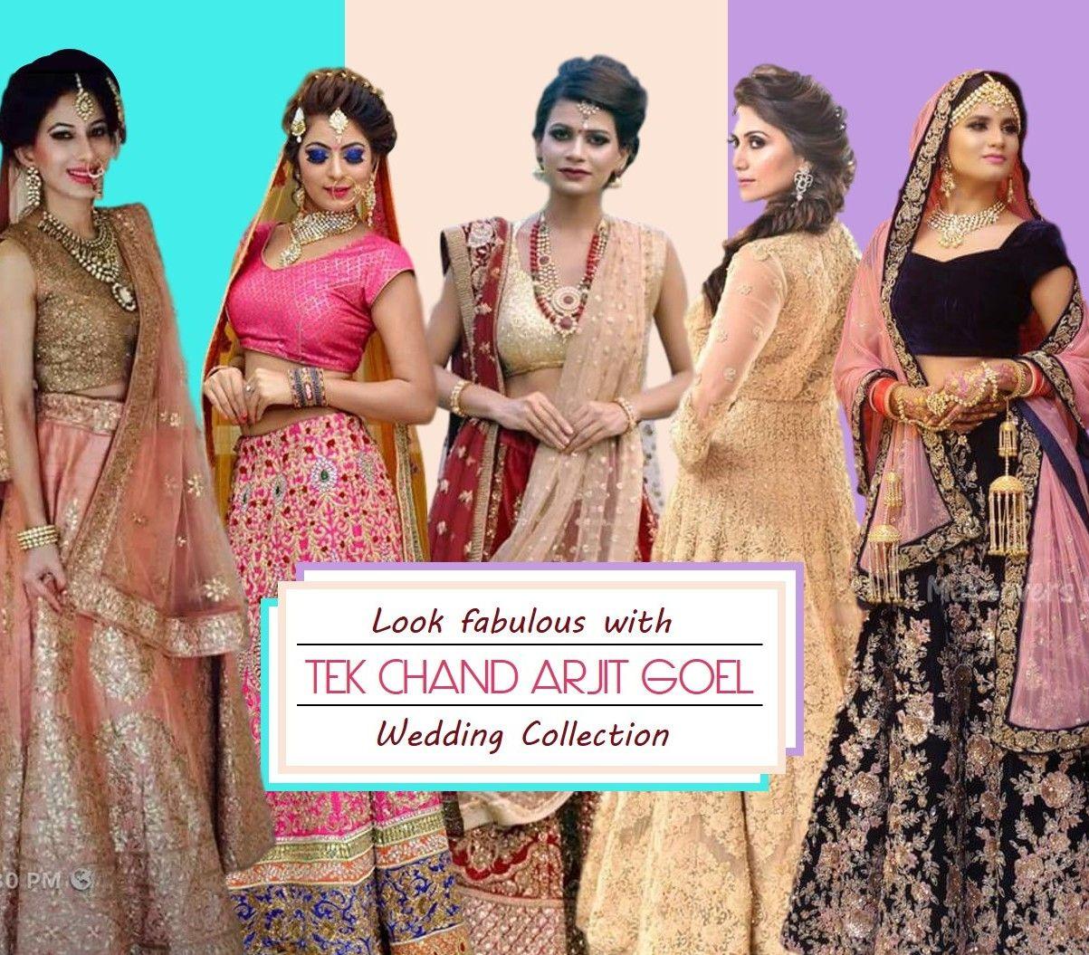 2ca076f5f3 Wedding Collection! Visit us at: 93-A, Moti Bazar, Chandni Chowk,  Delhi-110006, INDIA Contact us at: 9810360031, 9999501072, 9873222788