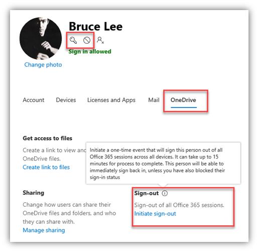 b555a313074dc35d28a7dd0acfa7b526 - Azure Application Gateway Url Redirect