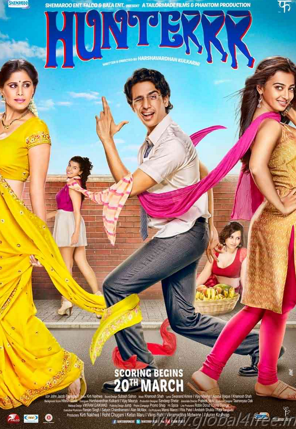 vasool raja mbbs full movie mp4 free downloads