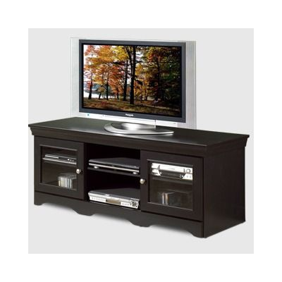 Tech Craft Veneto Series 60 Tv Stand 224 122 Good Reviews Tv