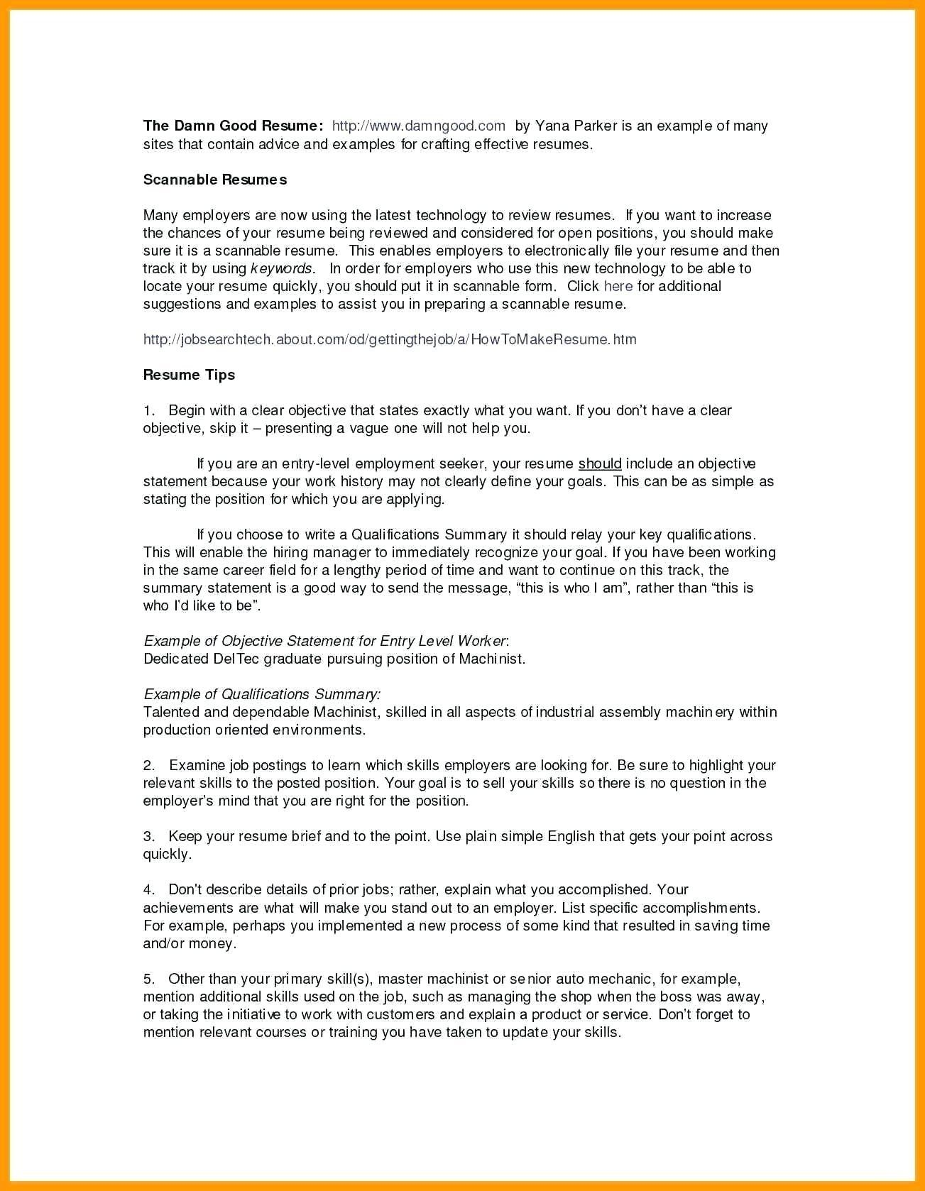 Download Valid One Page Business Plan Template Pdf can