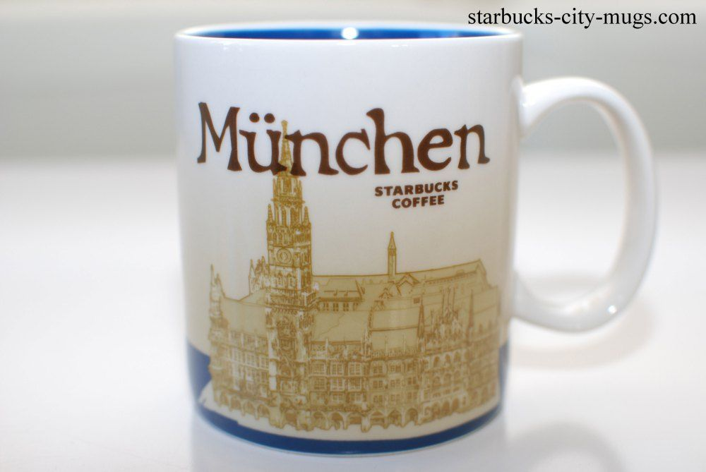 Germany Germany IconsStarbucks Gifts Gifts City Mugs IconsStarbucks City IconsStarbucks Mugs Germany City MGzpVUqS