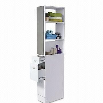 Details About New 3 Shelf Over The Toilet Bathroom Space Saver Organizer Towel Storage Rack Us Bathroom Space Saver Storage Cabinet Shelves Bathroom Organisation
