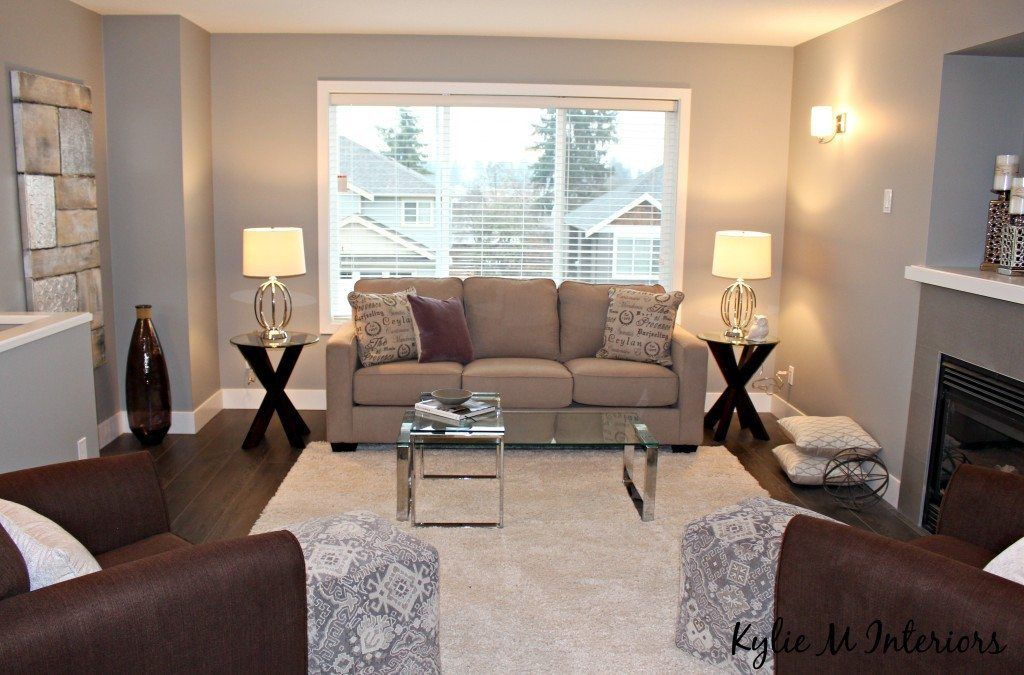 Best Colour Review Sherwin Williams Repose Gray Sw 7015 Grey 400 x 300
