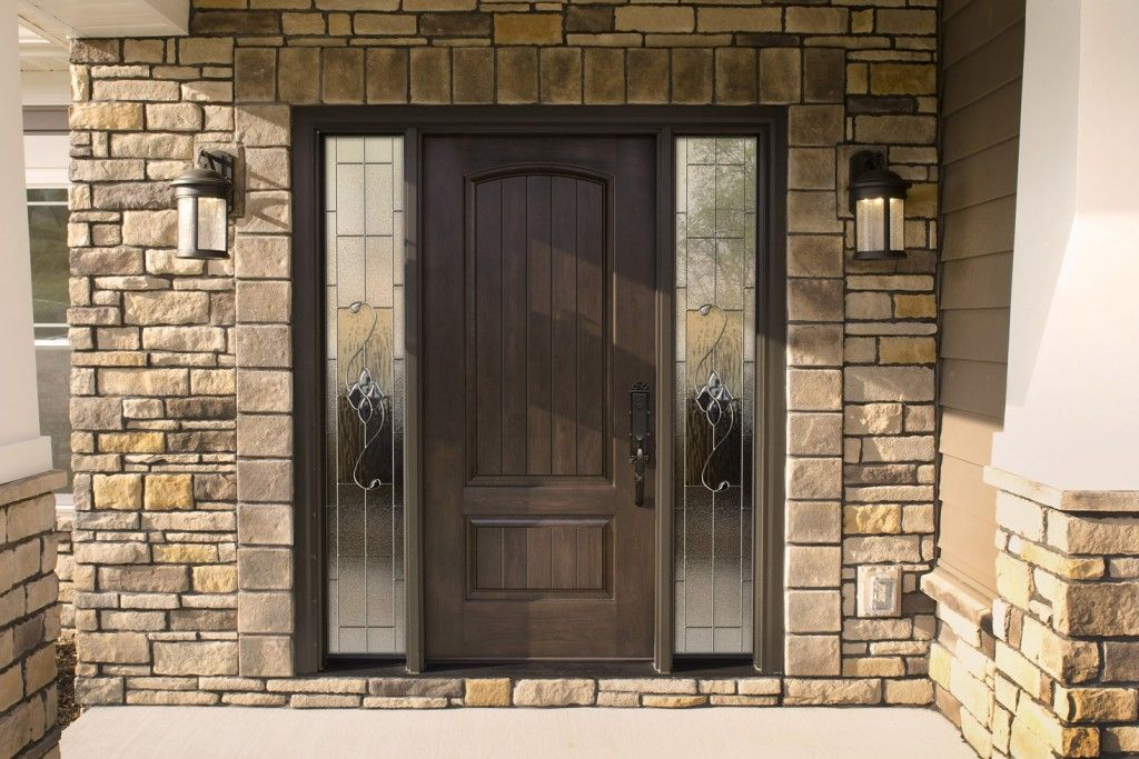 Entry Doors Overhead Door Company Of Atlanta Atlantas Best