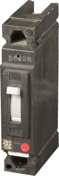 Ted113100 Ted Branch Circuit Breakers By General Electric General Electric Breakers Electricity