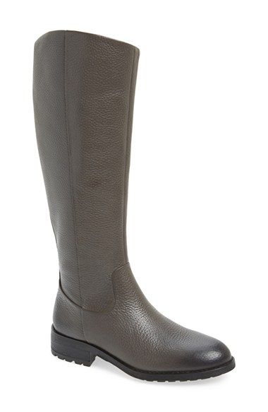 cb7628e4a0ba Sam Edelman  Ryan  Riding Boot (Women) available at  Nordstrom