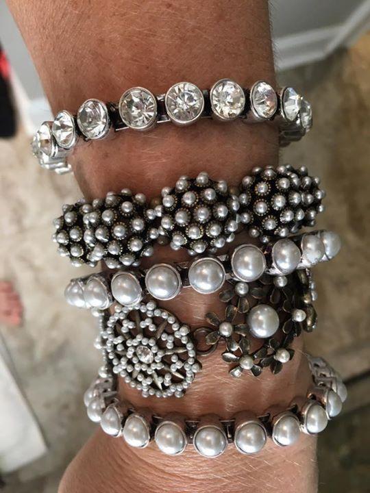 Plunder Design Jewelry httpswwwfacebookcomgroups
