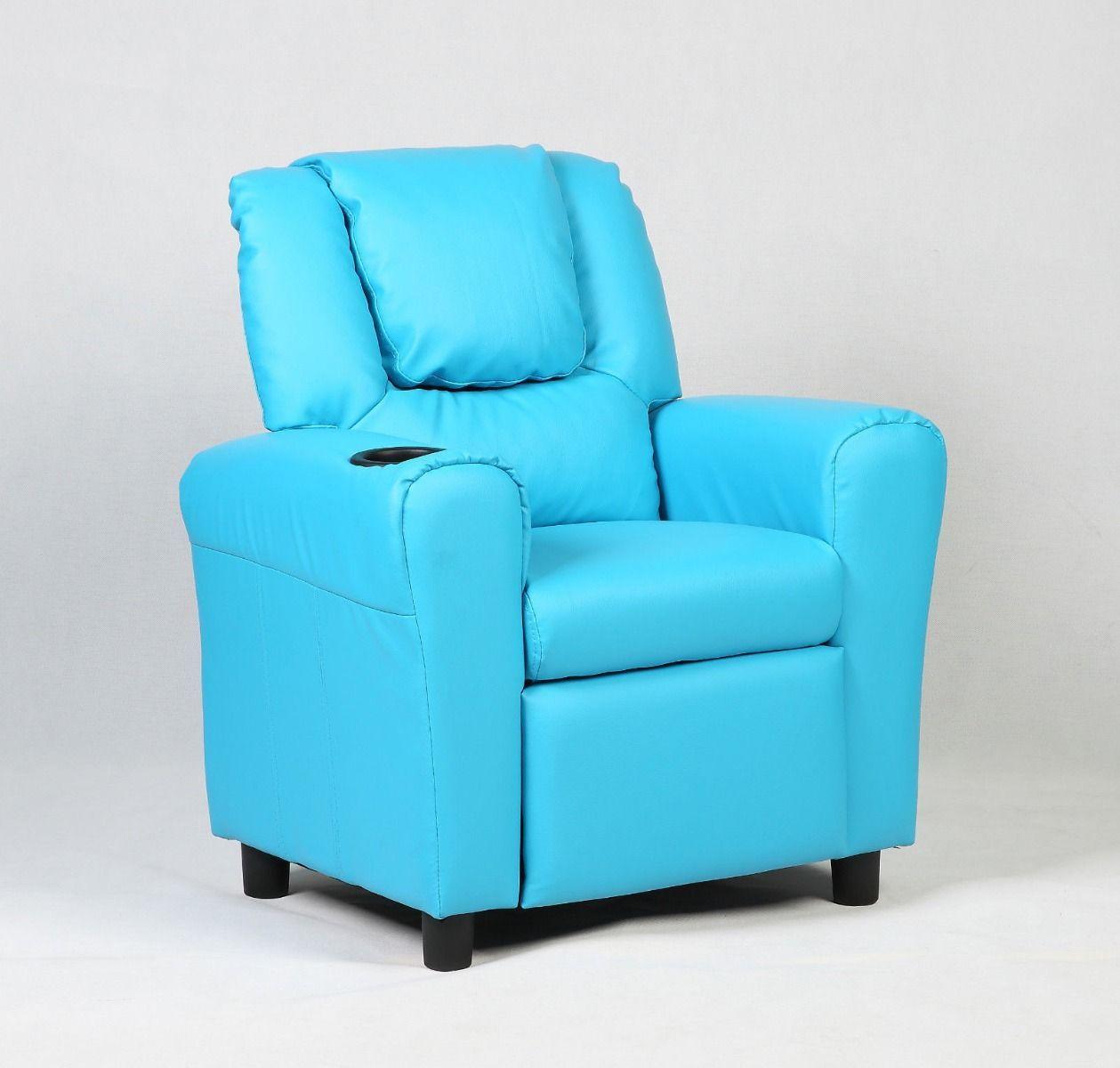 67% OFF #Kids Recliner #Armchair #Sofa | Kids recliners