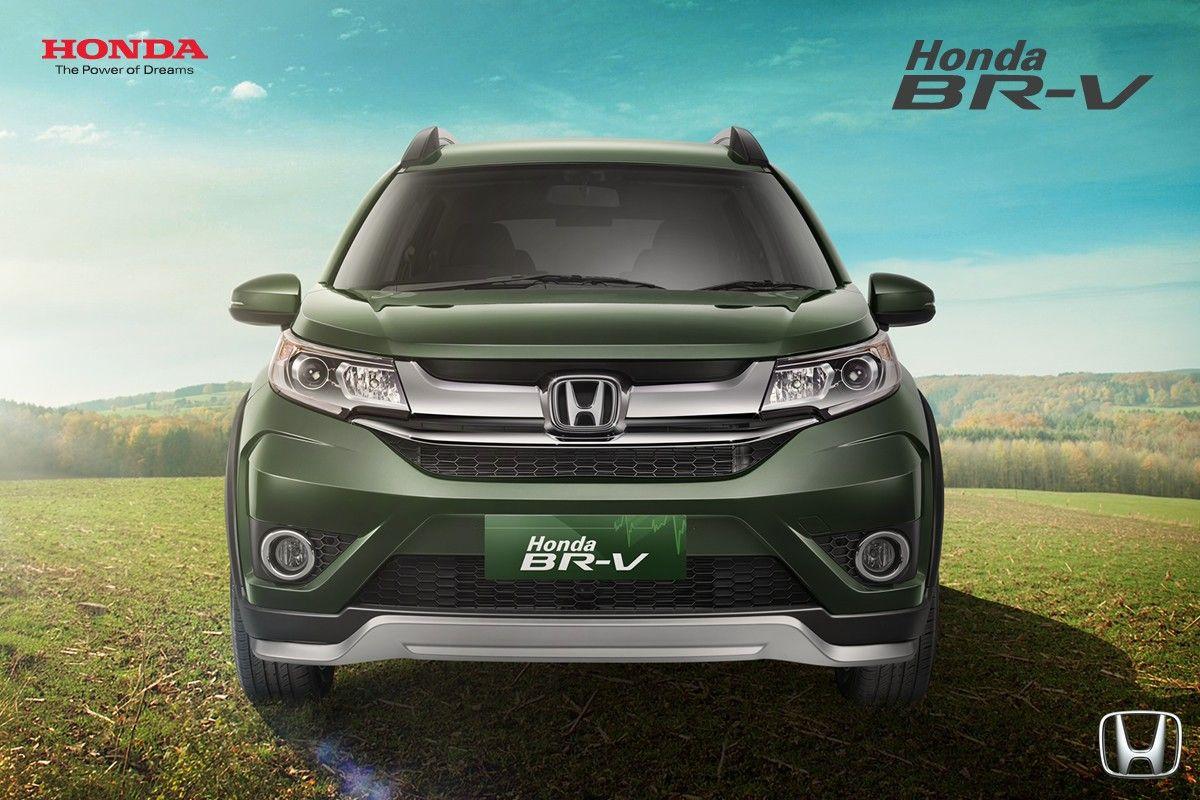 Kelebihan Honda Fatmawati Perbandingan Harga
