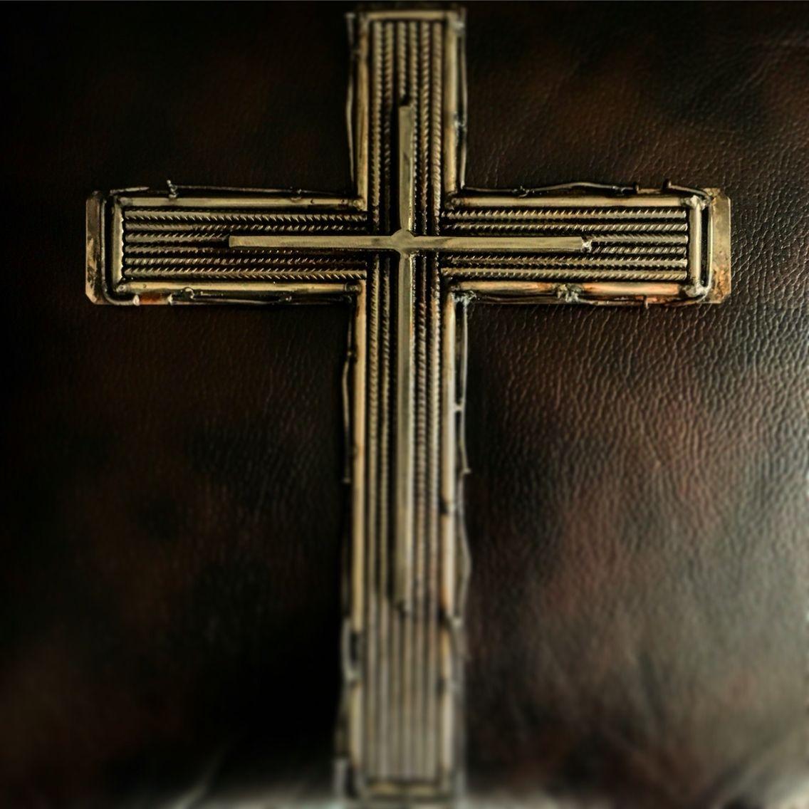 The cross in infinite glory crosses pinterest infinite and the cross in infinite glory biocorpaavc