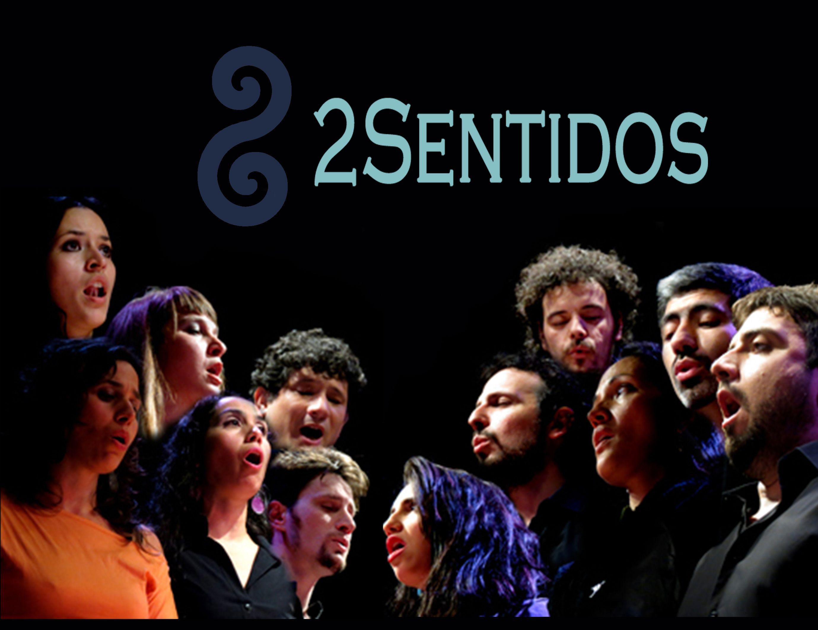 Â¡Ayudanos a ganar en Brasil!. Nos seleccionaron para representar a Argentina y competir en el Concurso Internacional de Coros AMERIDE Â¡en Brasil! Â¿Nos das una mano?