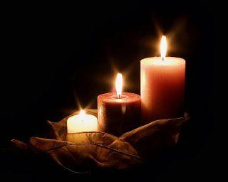 صور شموع رومانسية اجمل صور شموع 2014 شموع رومانسية لعيد الحب انت حبيبى Romantic Candles Candles Candles Wallpaper