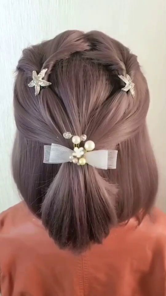 Hair Braid Accessories | Hair Tail Tools | Hair Styling Kit | Hair Braid Tool -   24 hairstyles Videos women ideas