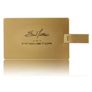 Httpprojectusbcustom usb flash drivesbusiness card httpprojectusbcustom usb flash drivesbusiness cardgold reheart Images