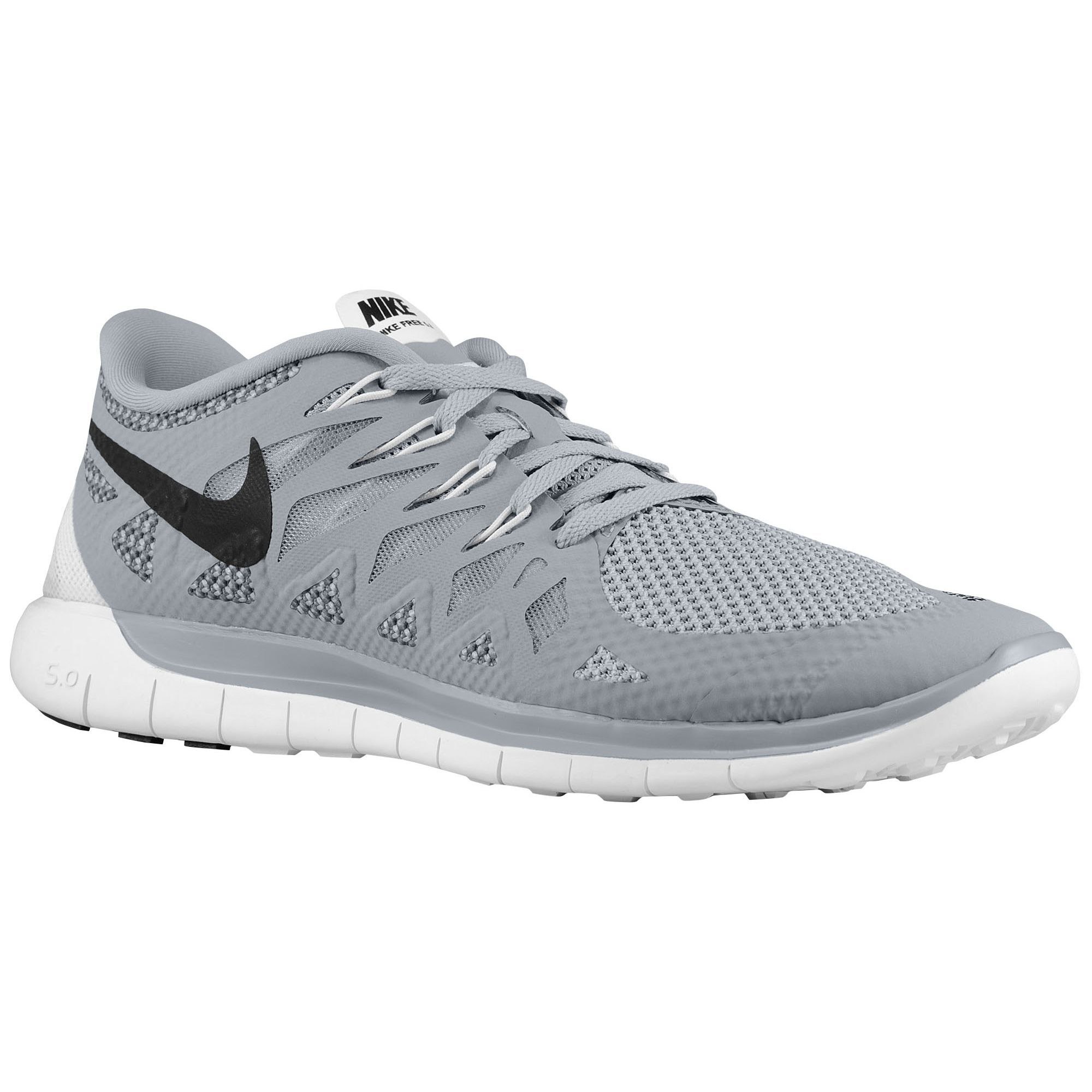 nike free 5.0 2014 Free return - nike free run 5.0 2014 - OFF66 ...