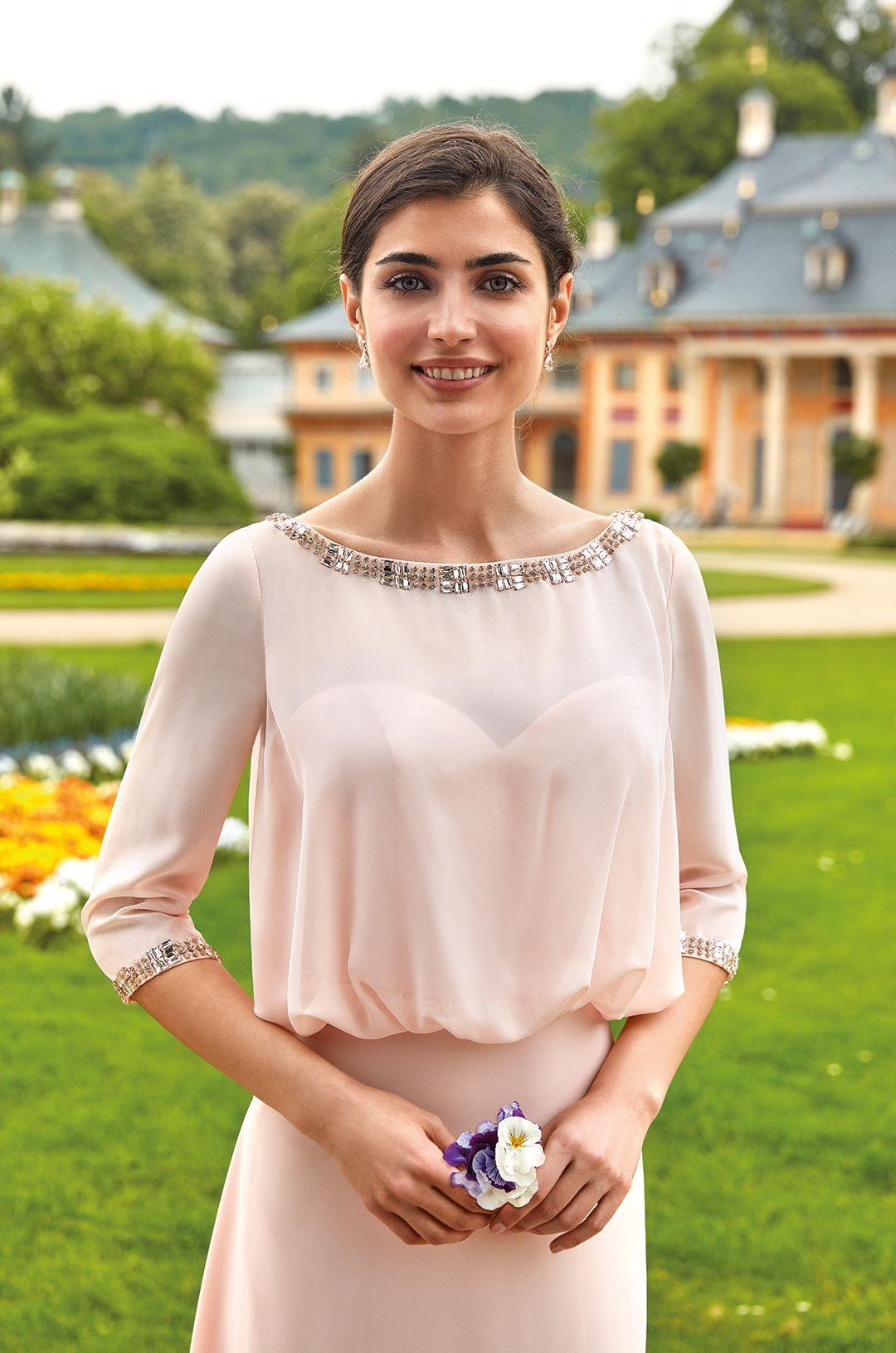 4+ bestes bild kleid für die hochzeit in 2021 | wedding