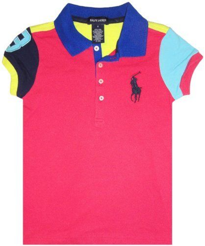 8a9d2d7198ef9 Pin by Doggie of the Day on Polo Shirts | Polo ralph lauren, Polo ...