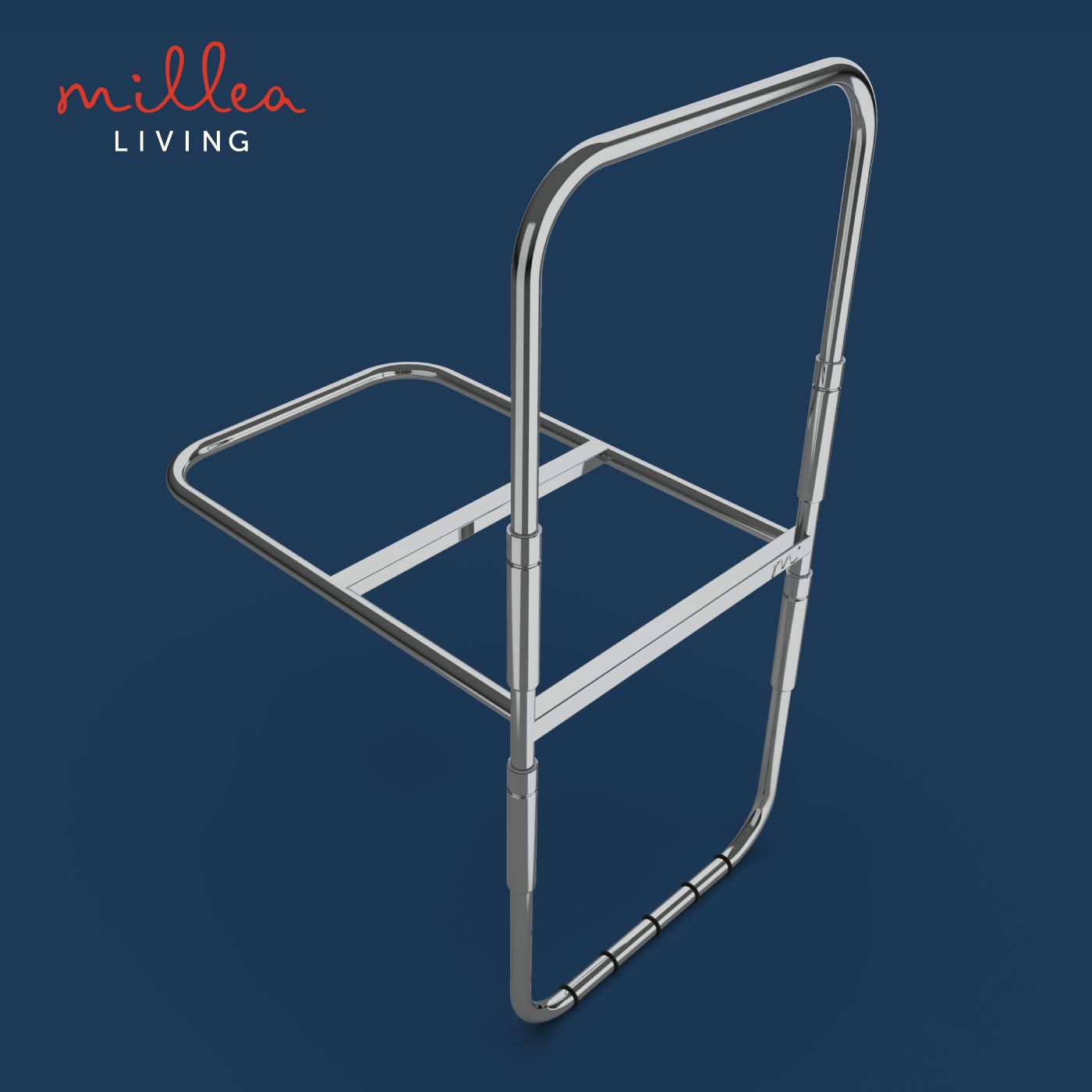 Coming Soon! The Judith Collection Stability Rail is ...